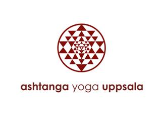 webbyra-kund-ashtanga-yoga-uppsala