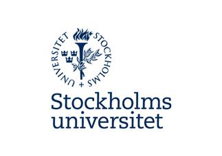 webbyra-kund-stockholms-universitet