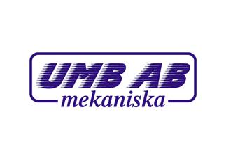 webbyra-kund-umb-mekaniska-uppsala