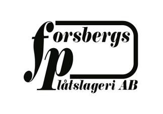 webbyra-kund-forsbergsplat